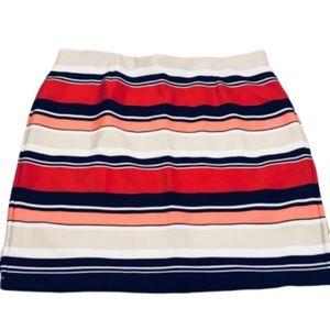 Roz & Ali pencil skirt